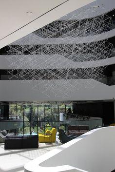 3LHD firma il primo Design Hotel della Croazia
