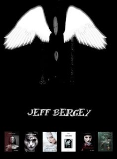 Tous les ouvrages de Jeff Bergey disponibles chez la librairie Fontainebleau.
