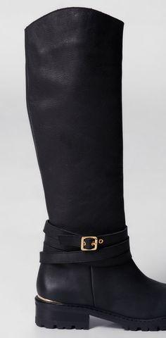 Amorina&Mia - Luxury Brand