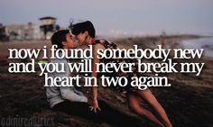 I Told You So - Randy Travis & Carrie Underwood <3