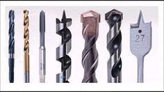herramienta de madera - YouTube