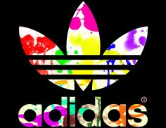 "I swear ""i've got every single adidas branded thing thats ever been made""~I love adidasxx."