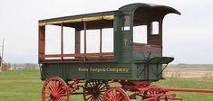 wells fargo wagon - Google Search