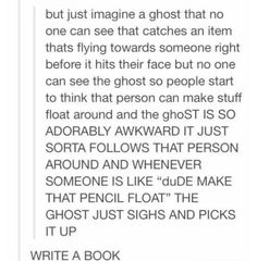 Haha this is funny and cool. Book Writing Tips, Creative Writing Prompts, Writing Help, Writing Ideas, Picture Writing Prompts, Writing Notebook, My Tumblr, Tumblr Posts, Tumblr Funny