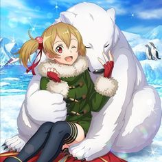 Sword Art Online, Online Art, Sao Characters, Kirito, Anime Love, Fantasy, Manga, Hollow Fragment, Lost Song