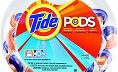 Too bad I'm allergic to Tide. Tide Pods Ocean Mist Detergent, A must have for college students. Saves you from lugging giant detergent bottles all over the place. Makes Laundry Time Snappy. Tide Detergent, Liquid Laundry Detergent, Tide Coupons, Procter And Gamble, Detergent Bottles, Tide Pods, Spring, Doing Laundry, Laundry Room