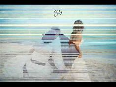 Beautiful - Bosson (lyrics on screen).wmv