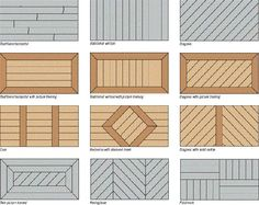 Image result for composite deck picture designs