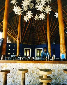 Boutique Hotels, Island Beach, Around The Worlds, Posts, Table Decorations, Luxury, Garden, Google, Travel