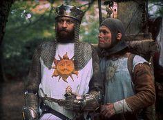 Monty Python Patsy Costume - Bing Images