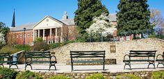 Piedmont College-Demorest, Georgia Campus
