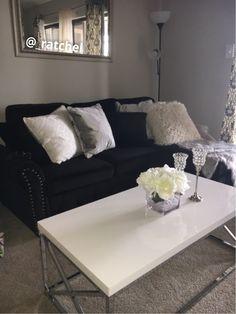 27 Beautiful Living Room Furniture Arrangements  Living Room Gorgeous Furniture Arrangement Living Room Design Inspiration