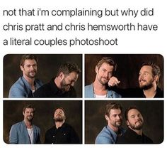 Funny Relationship Memes Couples Hilarious So True 11 Funny Marvel Memes, Marvel Jokes, Dc Memes, Avengers Memes, Marvel Avengers, Marvel Comics, Funny Relationship Memes, Doja Cat, Marvel Actors