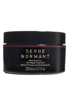 Serge Normant 'Meta Morphosis' Hair Repair Treatment available at #Nordstrom