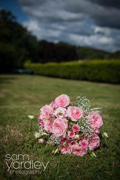 www.samyardleyphotography.co.uk