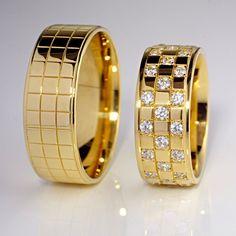 Ring Anel De Casamento, Alianças De Noivado, Alianças De Casamento, Anel De  Noivado 816358867f