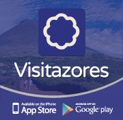 Visit Azores | Top Ten Places to Travel | Visit Azores