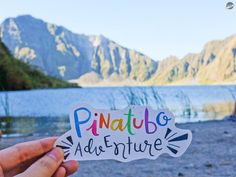 Watercolor Lettering, Day Trip, This Is Us, Adventure, Reading, Awesome, Women, Reading Books, Adventure Movies