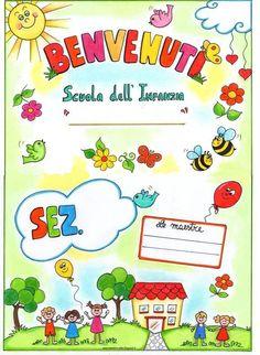 cartellone+sez+colorato+a4+1+e+2.jpg (693×947)