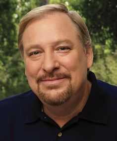 """They really said it at LifeNotes . .  """"You have to create a culture where you're constantly experimenting and you never, never, never stop experimenting . . """" @Rick Warren @BrianKDodd   Catch Brian's newest guest post """"Organizational Relevance: Rick Warren's Ted Talk"""" . . at LifeNotes . . the Cafe blog . ."""