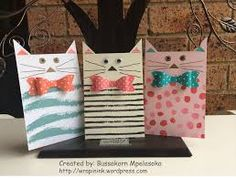 Image result for stampin up bow kit