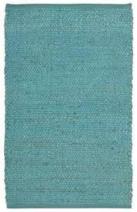 Natchez Teal Area Rug