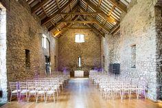 Priston Mill Wedding Photographer Countryside Summer Somerset Bristol Milling