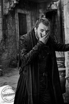 'Game of Thrones' ganha novas fotos promocionais e 16 capas na Entertainment Weekly – Gelo & Fogo Cersei Lannister, Daenerys Targaryen, Jaime Lannister, Lannister Song, Liam Cunningham, Kit Harington, Maisie Williams, Entertainment Weekly, Sophie Turner