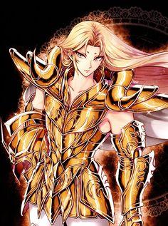 Aries no Mu Manga Anime, Manga Boy, Anime Guys, Otaku Anime, Sailor Moon, Knights Of The Zodiac, Boy Illustration, Boruto, Character Wallpaper