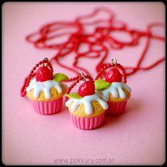pokkuru - doceria de bijoux