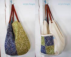 Bag No. 89