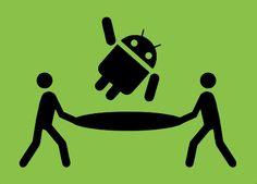 SafetyNet bloquea Apps Android si el teléfono móvil está Rooteado