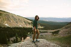 Topo Designs Women's Mountain Shirt-Flannel http://topodesigns.com/collections/topo-designs-womens-collection/products/womens-mountain-shirt-flannel