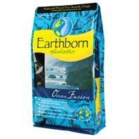 5PK EARTHBORN OCEAN FUSION, Size: 6 POUND (Catalog Category: Dog:FOOD Natural)  #Midwestern #Pet_Products