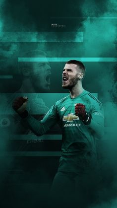 Old Trafford, Manchester United Wallpapers Iphone, Leonel Messi, Manchester United Players, Football Pictures, Camp Nou, Cute Little Animals, Goalkeeper, Fc Barcelona