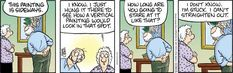 Pickles for 9/28/2021 Older Couples, Comic Strips, Pickles, Comics, Comic Books, Elderly Couples, Cartoons, Pickle, Comic