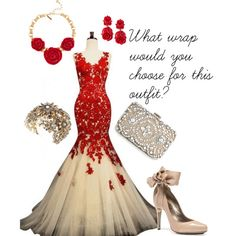 Jamberry what jam would you wear with the outfit? Jamberry Facebook Party, Jamberry Party Games, Jamberry Nails Consultant, Jamberry Wraps, Nail Wraps, Senior Prom, Classy Outfits, Classy Clothes, Dress Me Up