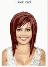 Image result for two tone hair color for brown hair