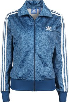 1e62b0509b9 16 Best athleisure images | Adidas outfit, Adidas clothing, Workout ...