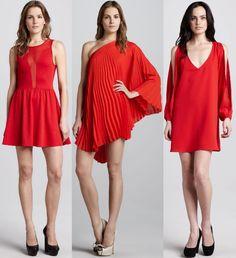 Valentine's-Day-Dresses-1