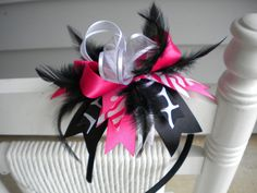 images of hair bows for little girls | ... Girls Hair Bow for a little girl, child, girls hairbow, girl hair