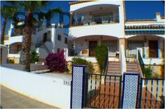 Record month for sales of property on the Costa Blanca