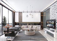 Morning . . . . . . w w w . r a l s a f y . c o m . . . #ralsafy #interior #interiordesign #designers #kuwait #beautiful #modern #instagram #elegant #furniture #architect #architecture #amazing #تصميم #تصميم_داخلي #ديكور_داخلي #ديكورات #فنون_معمارية #تصميم_معماري #فلل #أثاث #صالات #غرف #عصري