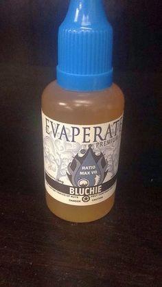 Bluchie - Evaperated I Shop, Food, Essen, Meals, Yemek, Eten