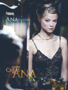 Las dos caras de Ana (2006) http://en.wikipedia.org/wiki/Las_dos_caras_de_Ana