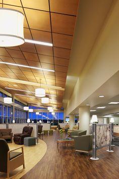 Ogden Regional Medical Center Emergency Room