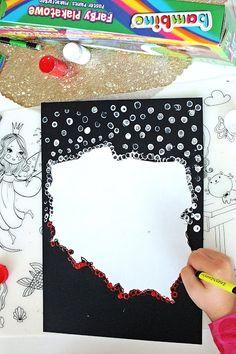 Stempelkowa Polska - PRACA PLASTYCZNA   Blondynki kreatywnie Education, Diy, Cuba, Poster, Bricolage, Do It Yourself, Onderwijs, Learning, Homemade