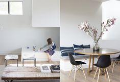 round dining version via http://projectmplus.com/architecture-shots/murnane-residence/