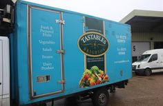 Tastables widens supply scope following takeover by First Choice - See more at: http://www.producebusinessuk.com/purchasing/stories/2015/12/15/tastables-widens-supply-scope-following-takeover-by-first-choice