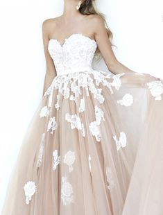 Ulass 2016 Hot Beads And Sequins Prom Dresses O-Neck Prom Dresses Real Made Prom Dresses Two-Pieces Prom Dresses
